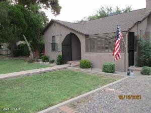 504 E EASON Avenue, Buckeye, AZ 85326