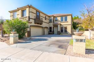 2801 W SILVER FOX Way, Phoenix, AZ 85045