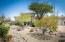 15034 N LOS MOCHOS Court, Fountain Hills, AZ 85268