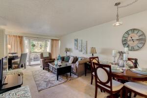 7625 E CAMELBACK Road, B344, Scottsdale, AZ 85251