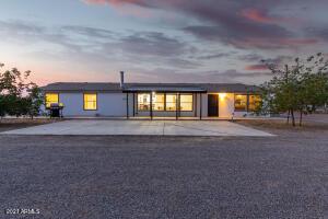 4359 E PONY TRACK Lane, San Tan Valley, AZ 85140
