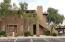 7009 E ACOMA Drive, 2147, Scottsdale, AZ 85254