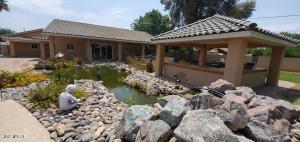 466 S 31ST Street, Mesa, AZ 85204