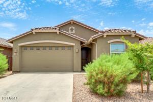 413 W Tamarack Drive, San Tan Valley, AZ 85140