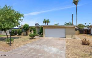 3834 W GOLDEN Lane, Phoenix, AZ 85051