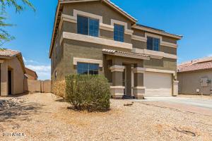1446 E AVENIDA KINO, Casa Grande, AZ 85122