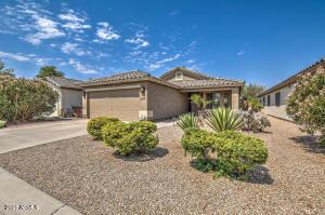 30318 N SUNRAY Drive, San Tan Valley, AZ 85143