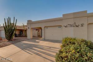 1920 S PLAZA Drive, 33, Apache Junction, AZ 85120