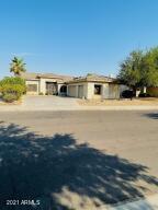 2692 N 133RD Drive, Goodyear, AZ 85395