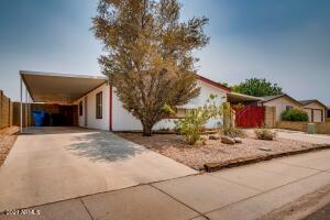 19437 N 30TH Street, Phoenix, AZ 85050