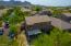 35434 N 31ST Drive, Phoenix, AZ 85086