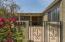 3428 E CAMPBELL Avenue, Phoenix, AZ 85018