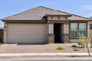 17354 W SUPERIOR Avenue, Goodyear, AZ 85338