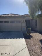 452 N 159TH Avenue, Goodyear, AZ 85338