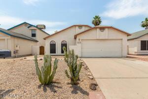 8759 W GROVERS Avenue, Peoria, AZ 85382