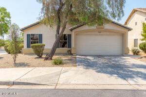 16509 W BELLEVIEW Street, Goodyear, AZ 85338