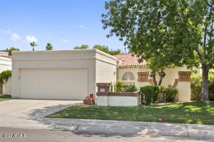 8496 E San Benito Drive, Scottsdale, AZ 85258