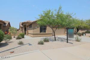 17536 W Desert View Lane, Goodyear, AZ 85338