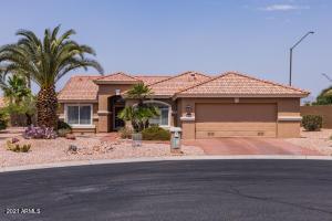 4084 N 156TH Drive, Goodyear, AZ 85395