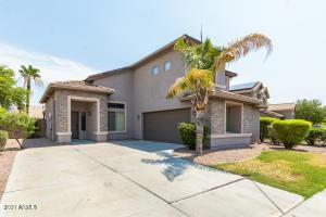 13624 W ROVEY Avenue, Litchfield Park, AZ 85340