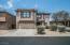 7500 E DEER VALLEY Road, 72, Scottsdale, AZ 85255