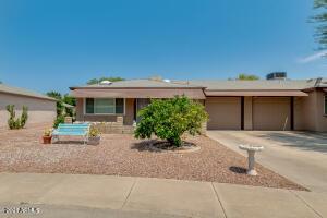 10205 N 97TH Drive, A, Peoria, AZ 85345