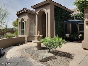 7742 E SANDIA Circle, Mesa, AZ 85207