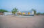Boat/RV covered parking 11' wide x 26' long x 10' tall
