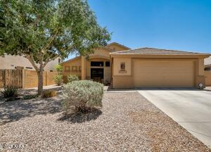 2421 E AUGUSTA Avenue, Chandler, AZ 85249