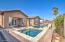 2350 E AZALEA Drive, Chandler, AZ 85286
