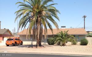 334 N IRONWOOD, Mesa, AZ 85201