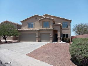 12338 W HIGHLAND Avenue, Avondale, AZ 85392