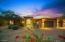 12455 N 118TH Way, Scottsdale, AZ 85259