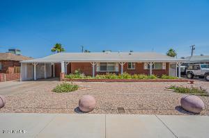 4244 W KEIM Drive, Phoenix, AZ 85019