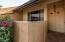 8055 E THOMAS Road, E110, Scottsdale, AZ 85251