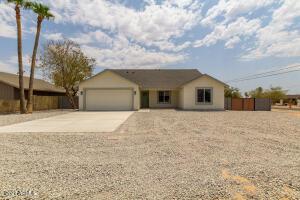 10337 E BOULDER Drive, Apache Junction, AZ 85120