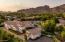 4603 N BORGATELLO Lane, Phoenix, AZ 85018