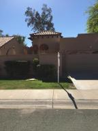 9780 N 80TH Place, Scottsdale, AZ 85258