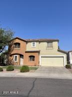 1480 S Boulder Street, F, Gilbert, AZ 85296