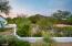 6723 N DESERT FAIRWAYS Drive, Paradise Valley, AZ 85253