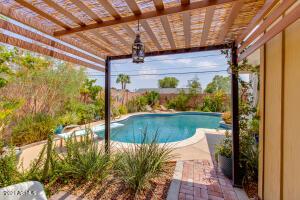 7243 E VIRGINIA Avenue, Scottsdale, AZ 85257
