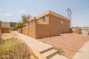 4604 E BROADWAY Road, Phoenix, AZ 85040
