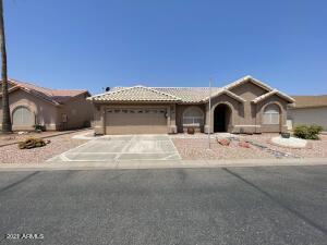 6942 S CHAMPIONSHIP Drive, Chandler, AZ 85249