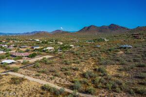 40XXX N 40th Street, -, Cave Creek, AZ 85331