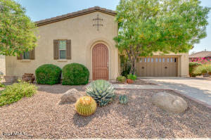 28319 N 123RD Lane, Peoria, AZ 85383