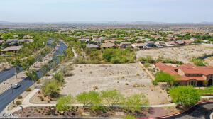 20971 W CANYON Drive, 69, Buckeye, AZ 85396