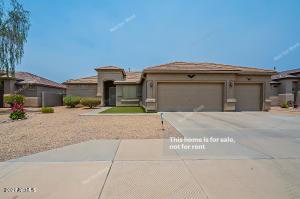 11026 E CHOLLA Road, Mesa, AZ 85207