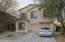 17326 W CARIBBEAN Lane, Surprise, AZ 85388