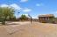 31225 N 57TH Place, Cave Creek, AZ 85331