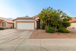 12320 W EDGEMONT Avenue, Avondale, AZ 85392